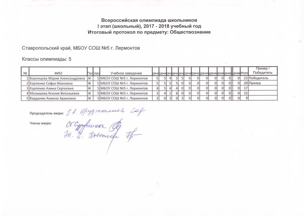 Всероссийская олимпиада школьников по математике 8 класс ответы 2015 год